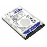 WD Blue 5000LPCX - 500GB