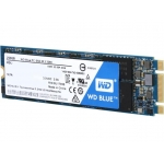 SSD WD Blue S250G1B0B - 250 GB