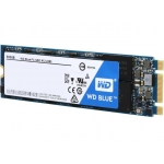 SSD WD Blue S500G1B0B - 500 GB