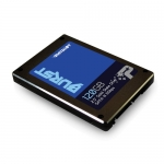 PATRIOT BURST SSD SATA 3  2.5 120GB