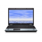 LAPTOP HP PROBOOK 6555b / 15.6/  NO WEBCAM / NO DVD