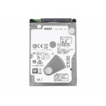 ΣΚΛΗΡΟΣ ΔΙΣΚΟΣ 2,5 HITACHI TRAVELSTAR 500GB SATA3 - 7200rpm - 32MB