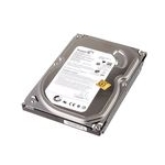 SEAGATE HDD PIPELINE HD 500GB SATA3