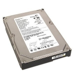 HDD REFURBISHED SEAGATE BARRACUDA 400GB