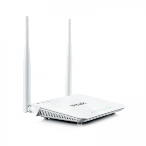 TENDA WIRELESS N300 HOME ROUTER